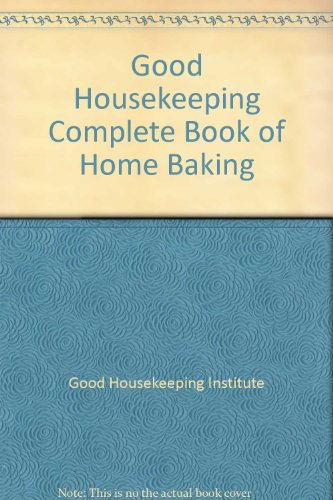good-housekeeping-complete-book-of-home-baking