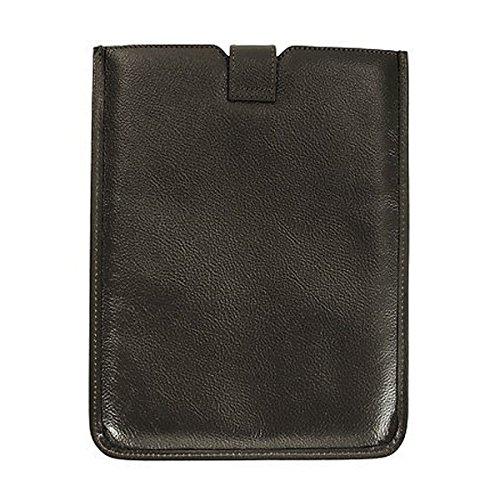 Picard 8111 Busy Cafe - praktische Tasche für Tablet (10 Zoll), iPad, iPad Air, Rindsleder