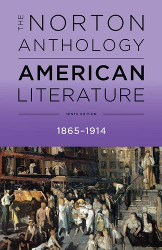 the-norton-anthology-of-american-literature