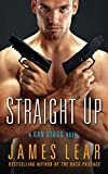 Straight Up (Dan Stagg Mystery)