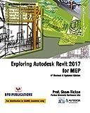 Exploring Autodesk Revit 2017 for MEP