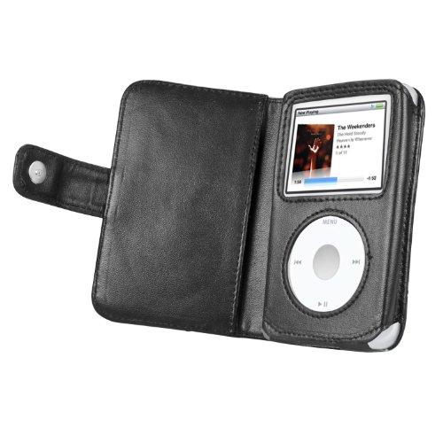 savfy-ipod-classic-premium-leather-case-cover-wallet-plus-screen-protector-for-apple-ipod-classic-80