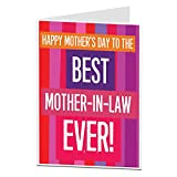 Mother In Law Evers - Best Reviews Guide