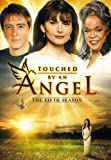 Best Uni Movies On Dvds - Touched By an Angel: The Fifth Season [DVD] Review
