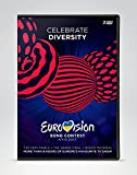 DVD & Blu-ray - Eurovision Song Contest - Kiew 2017 [3 DVDs]