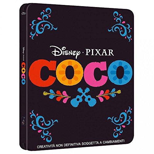 Coco Edizione Limitata ;Coco