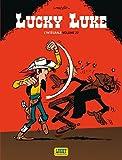 Lucky Luke - Intégrales - tome 22 - Lucky Luke Intégrale (22)