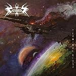 Terminal Redux (DOUBLE LP) [Vi...