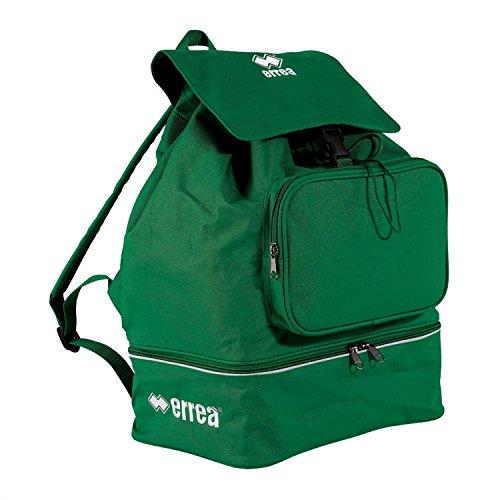 Imagen de mercury  infantil · universal– deportiva con compartimento para zapatos, color verde, tamaño talla única