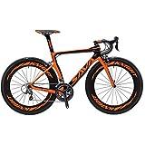 SAVA Road Bike Phantom 3.0