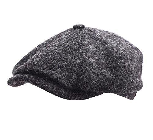stetson-casquette-gavroche-homme-hatteras-herringbone-taille-57-cm-noire-331