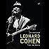 Leonard Cohen: Titan der Worte