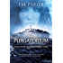 The Purgatorium (The Purgatorium Series Book 1) (English Edition)