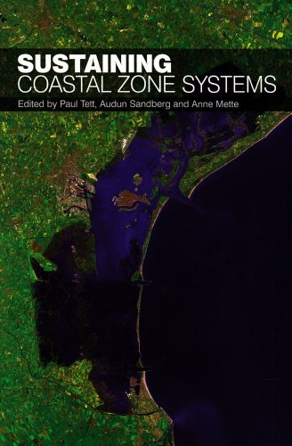 Sustaining Coatal Zone Systems
