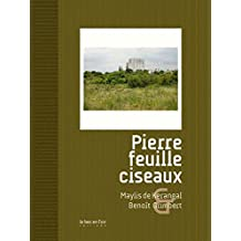 Pierre feuille ciseaux