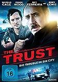 The Trust kostenlos online stream