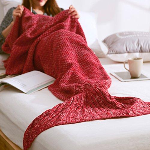 aoxun-meerjungfrau-decke-mermaid-decken-polyester-knitting-pattern-mermaid-schwanz-sofa-schlafdecke-