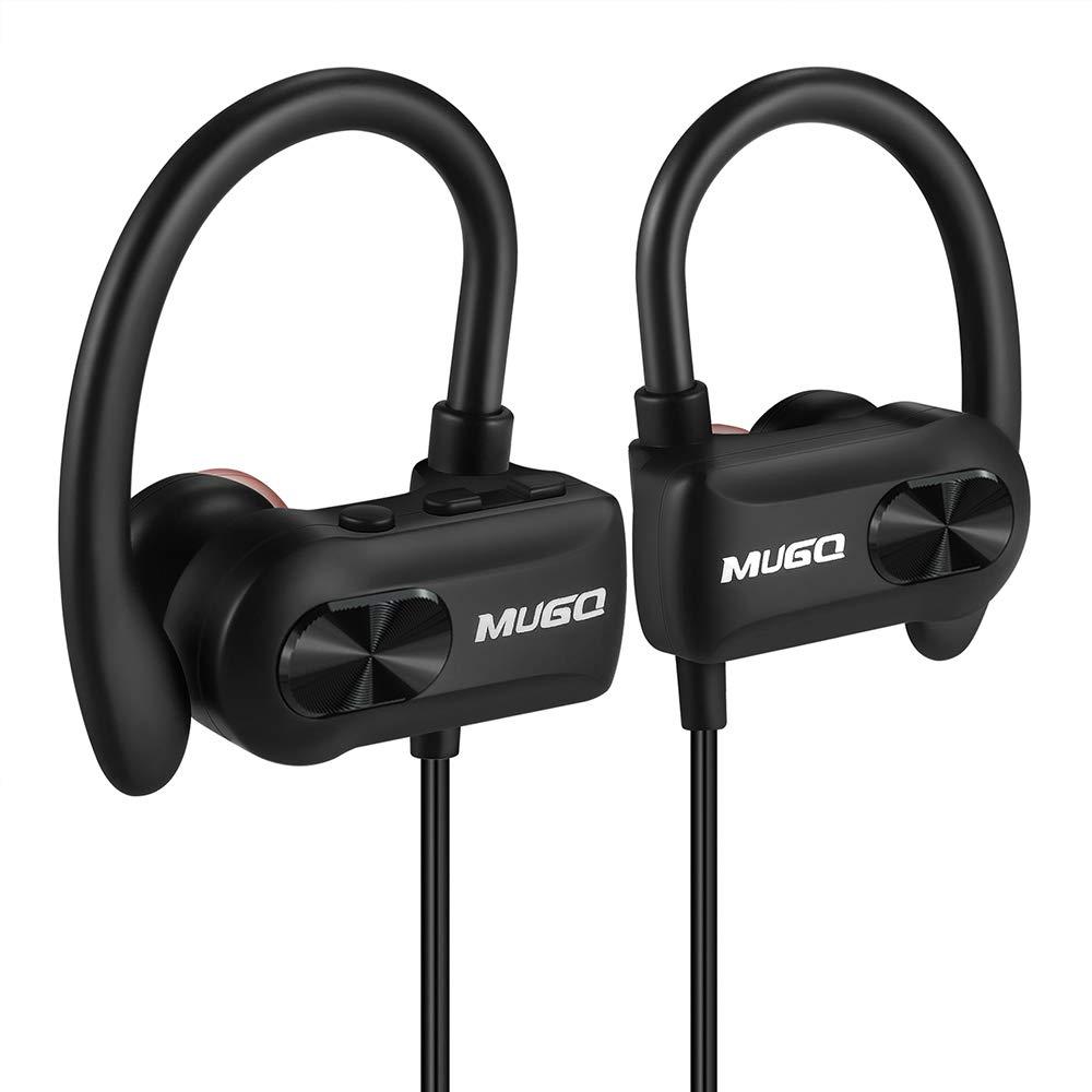 écouteur Bluetooth Sport Ipx7 étanche Ecouteur Sans Fil Hifi Stéréo
