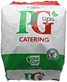 Product Image of PG Tips Tea Bags Pyramid One Cups - Pack of 1, Total 1150...