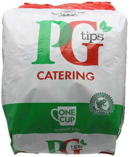 pg-tips-tea-bags-pyramid-one-cups-pack-of-1-total-1150-teabags
