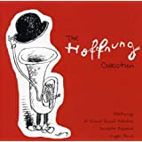 The Hoffnung Collection