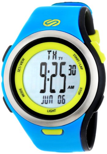soleus-ultra-sole-chronometre-bleu-noir-vert-citron