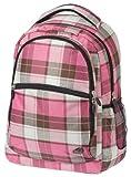 Schneiders Vienna Mochila escolar Classic  3,  rosa ? rosa, 42264/58