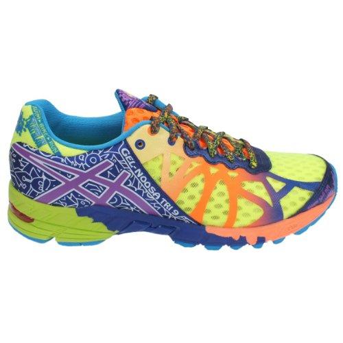 asics-gel-noosa-tri-9-chaussure-de-course-pied-40