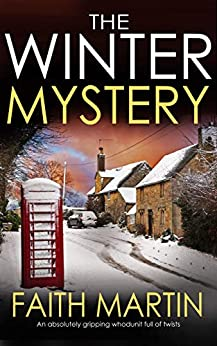 Descargar Torrent En Español THE WINTER MYSTERY an absolutely gripping whodunit full of twists Kindle Lee Epub