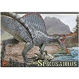 Spinosaurus - 1:24 Plastic Kit by Pegasus Hobbies