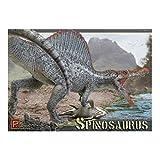 Pegasus Hobbies - Spinosaurus 1:24 Kunststoff Set