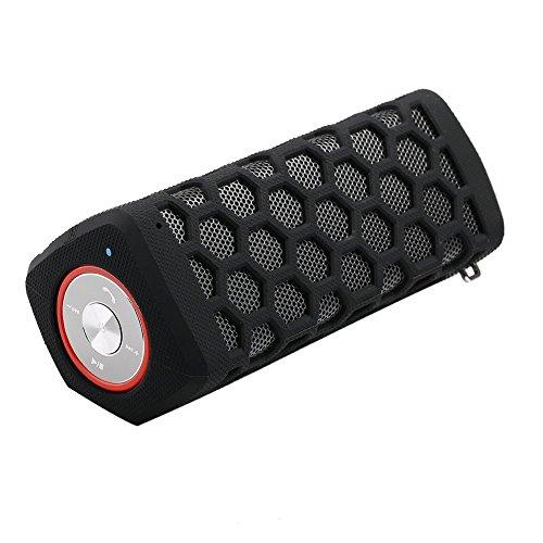 raking-hi-fi-wireless-bluetooth-speaker-2-in-1-sports7000mah-power-bank-rechargeablescs-etc-wireless