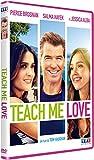 Teach Me Love