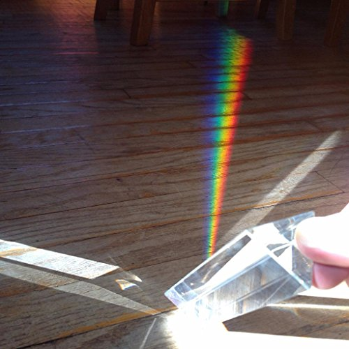 btsky-6-150mm-crystal-optical-glass-triangular-prism-for-physics-teaching-light-spectrum-sunlight-re