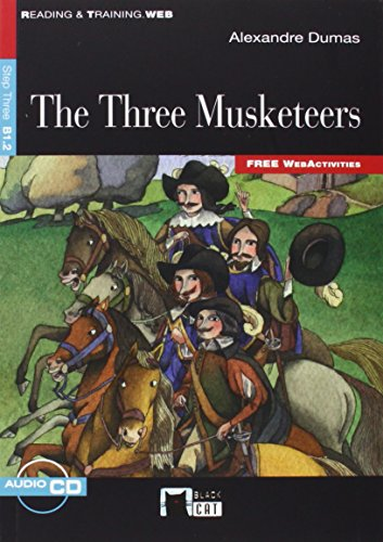 the-three-musketeers-cd-fw-step-3-the-three-musketeers-cd-000001-black-cat-reading-and-training