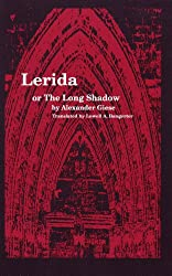 Lerida or the Long Shadow (Studies in Austrian Literature, Culture, and Thought Translation Series)