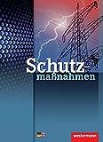 ISBN 3142225072