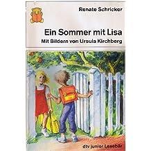 Ein Sommer mit Lisa