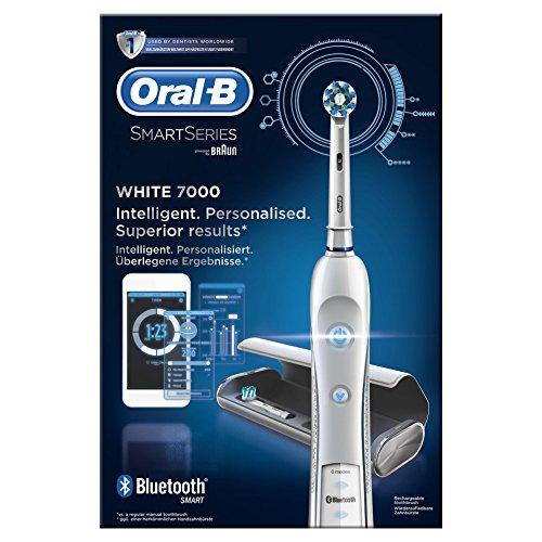 oral-b-white-7000-crossaction-smartseries-brosse-a-dents-electrique-rechargeable-avec-technologie-bl