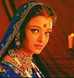 Saga de Bollywood. Le cinéma indien