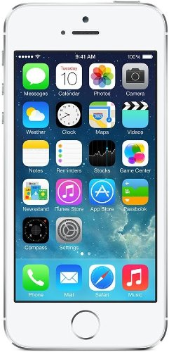 apple-iphone-5s-16gb-argento-italia