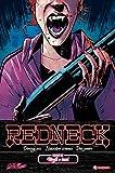 Redneck: 3