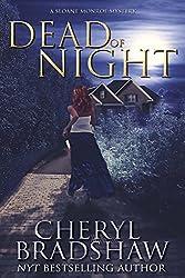 Dead of Night (Sloane Monroe) (English Edition)