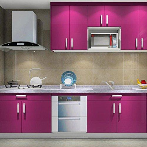 Catalogo de muebles de cocina y precios | mimatucocina.top