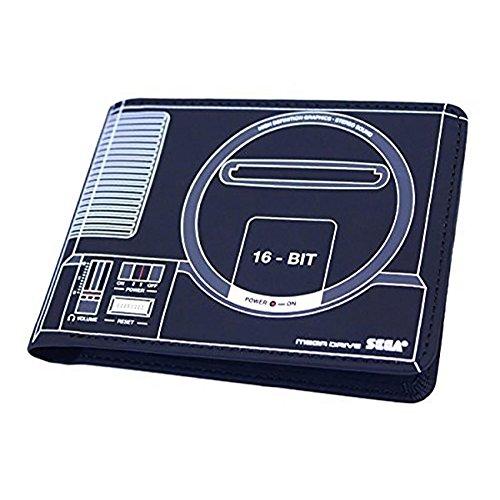 official-sega-mega-drive-console-wallet