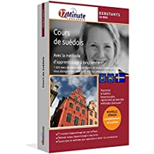 Cours de suédois pour débutants (A1/A2). Logiciel pour Windows/Linux/Mac OS X. Apprendre les bases du suédois