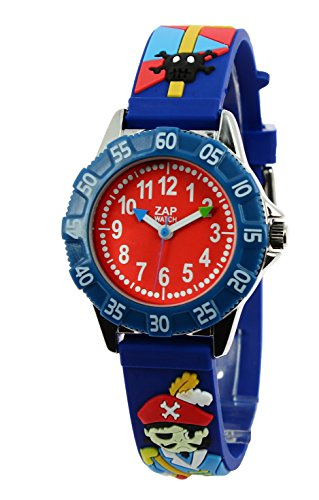 Baby Watch 606016