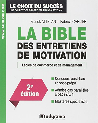 la-bible-des-entretiens-de-motivation