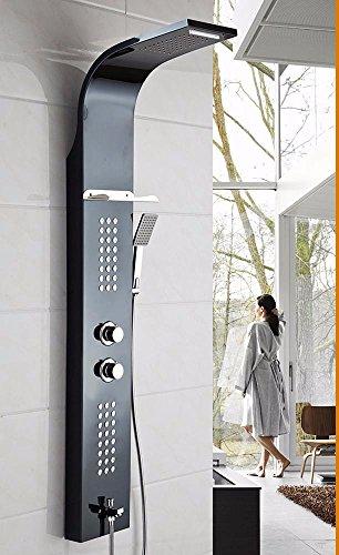 yffilu-304-edelstahl-dusche-bad-heckscheibenheizung-dusche-dusche-sprinkler-poster-mixer-d