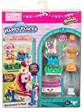 Shopkins Happy Places Pretty Pony Show Jumping Decorator's Pack